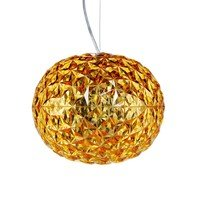Kartell - Planet LED Suspension Lamp