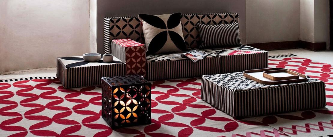 DesignSpecial OrientalStyle