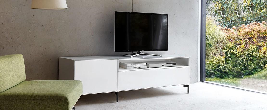 Hersteller Piure TV Board