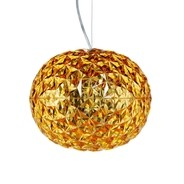 Kartell - Planet - Suspension LED
