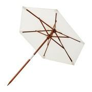 Skagerak - Bring Along Umbrella H 151cm