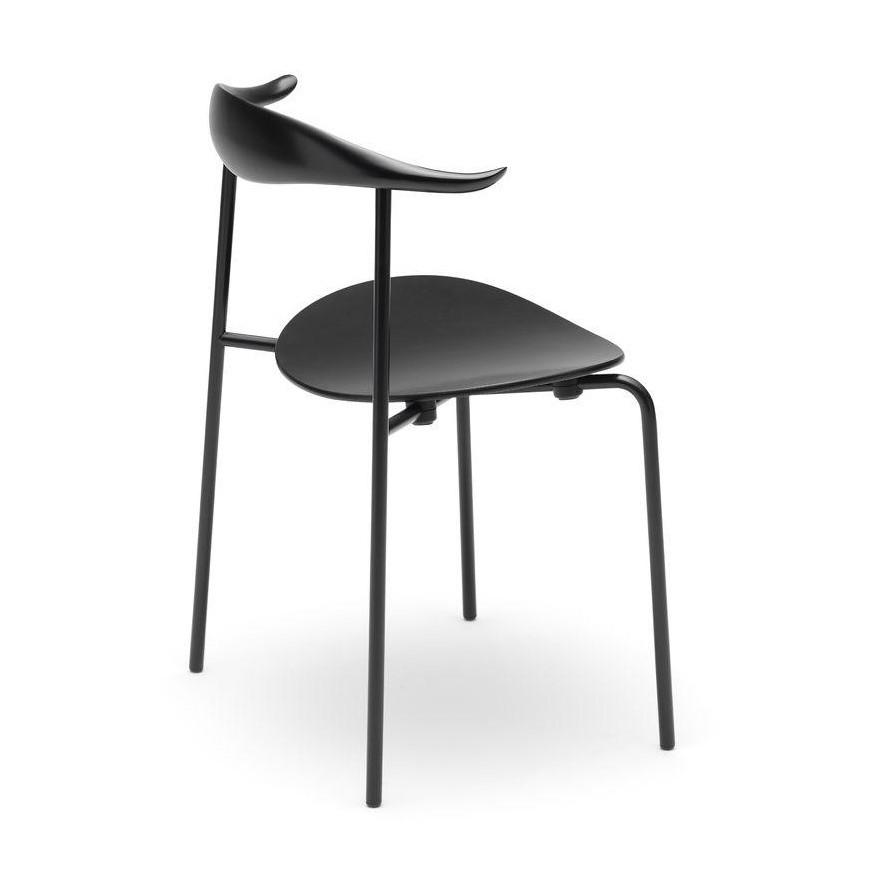 carl hansen chairs. Carl Hansen - CH88T Chair Chairs L