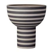 AYTM - Vase Varia H 24cm
