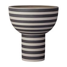 AYTM - Varia Vase H 24cm