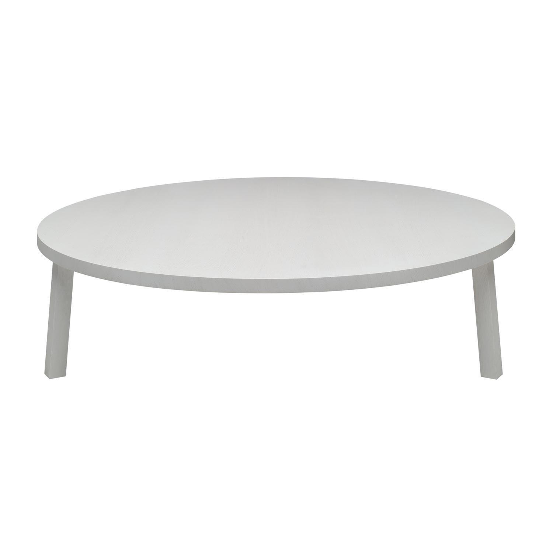 E15 Pa05 Leila Coffee Table