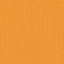 VerPan - Cloverleaf Panton Sofa 382x200cm