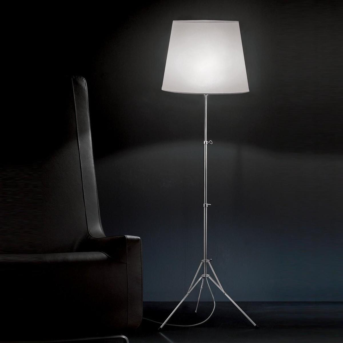 Baby Gilda Floor Lamp | Pallucco | AmbienteDirect.com