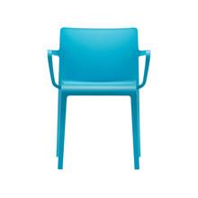 Pedrali - Volt Garden Chair/Armchair