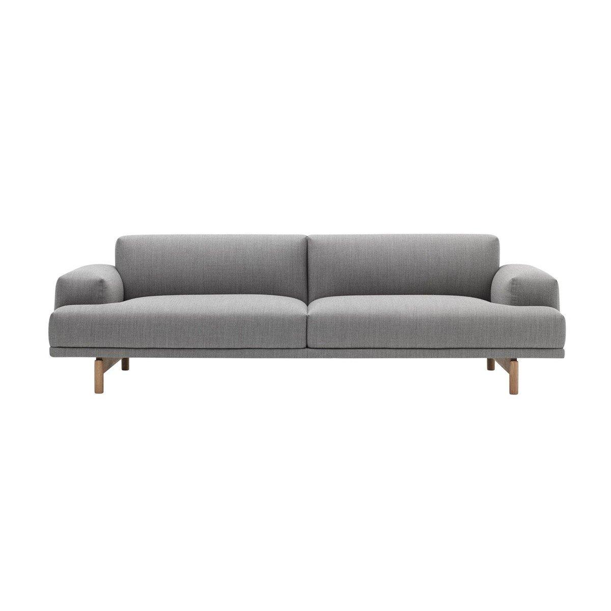 sofas 3 sitzer trendy wohnzimmer garnituren new sofa design erstaunlich echtes ledersofa sitzer. Black Bedroom Furniture Sets. Home Design Ideas