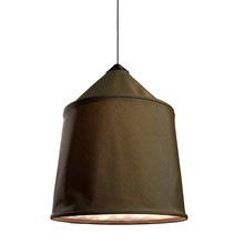 Marset - Jaima 54 Suspension Lamp