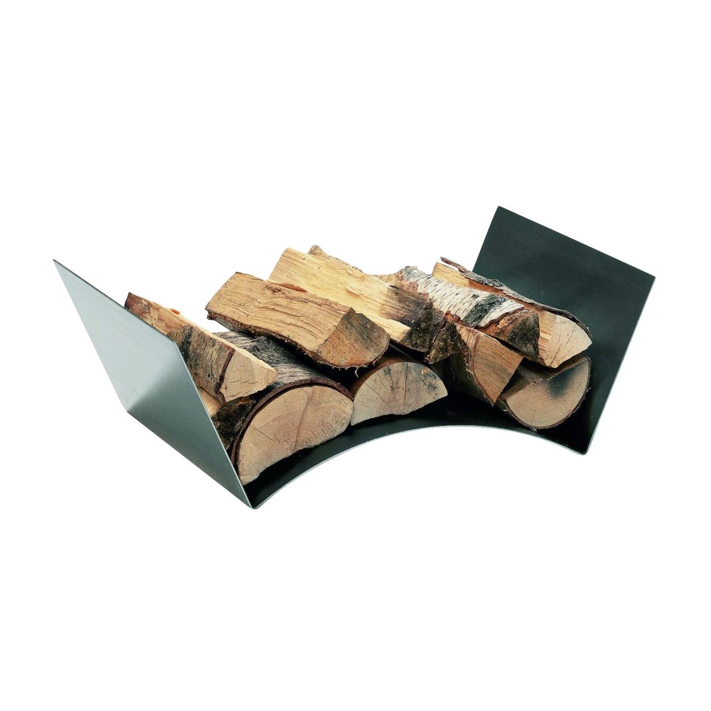 conmoto dépôt bois wood bridge | ambientedirect