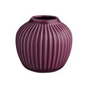 Kähler - Hammershøi Vase H 12,5cm