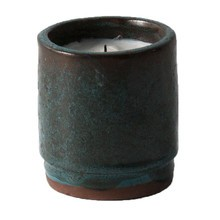 ferm LIVING - Scented Candle Running Duftkerze