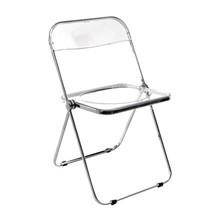 Anonima Castelli - Plia Folding Chair