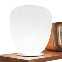 Lumen Center Italia - Sumo X02 Table Lamp