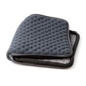 HAY - Quilt Sleeve Laptop-Schutzhülle