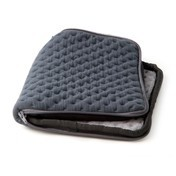 HAY: Hersteller - HAY - Quilt Sleeve Laptop-Schutzhülle