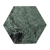Bloomingville - Bloomingville Schneidebrett Marmor