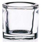 iittala: Hersteller - iittala - Kivi Teelichthalter 80mm