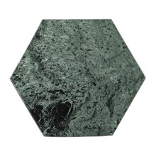 Bloomingville - Bloomingville Cutting Board Marble