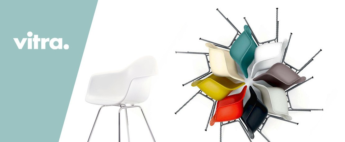 Designspecial_Eames_Plastic_Armchair_DAX_Vitra