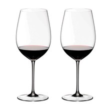 Riedel - Sommeliers Bordeaux Wine Glass Set of 2