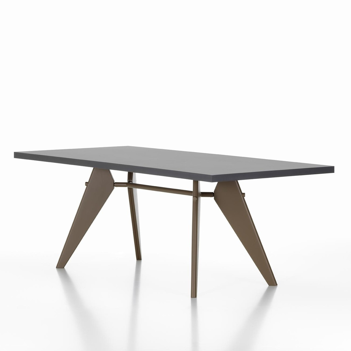 Em table prouv tafel vitra for Table 6 3 asce 7 05