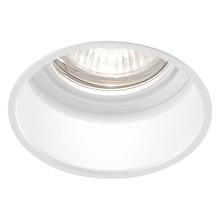 Deltalight - Diro ST OK S1 - Spot encastrable 20°