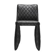 Moooi - Monster Chair - Chaise