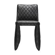 Moooi - Moooi Monster Chair