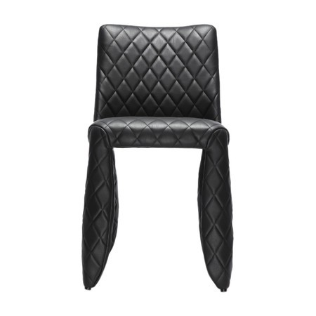 Design Stoelen Moooi.Moooi Monster Chair Stoel Ambientedirect