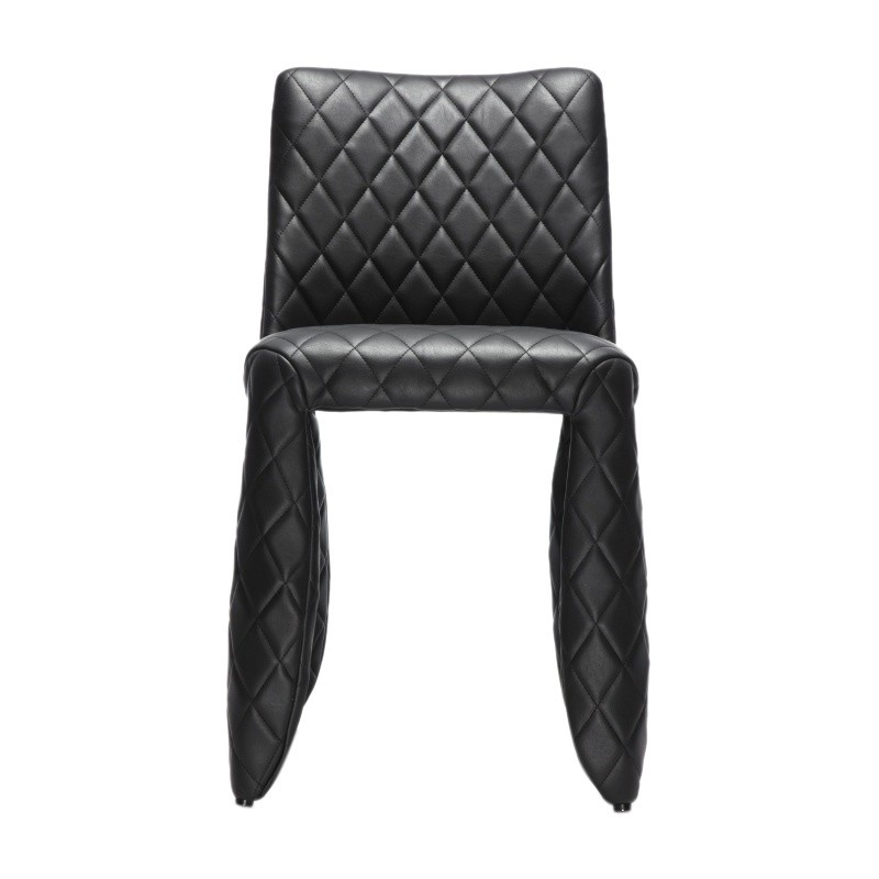 moooi monster chair stuhl