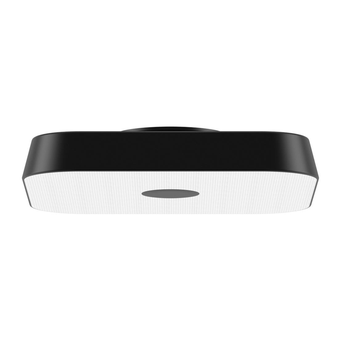 Koi de Lámpara Q techo LED eBrodCx