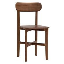 Zeitraum - 1.3 Stuhl