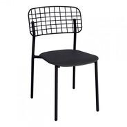 emu - Lyze Garden Chair