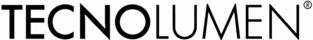 Tecnolumen Logo