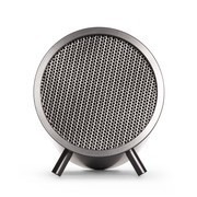 LEFF Amsterdam - LEFF Tube Bluetooth Speaker