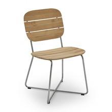 Skagerak - Lilium Garden Chair