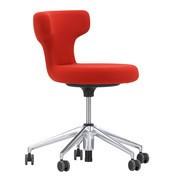 Vitra - Pivot Citterio - Chaise de bureau