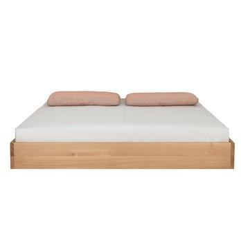 Zeitraum - Simple Bett