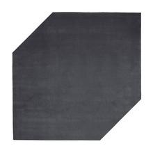 Driade - Alfombra Cut 230x300cm