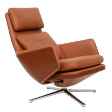 Vitra - Grand Relax fauteuil