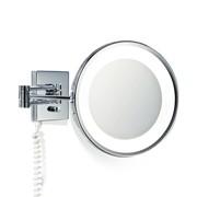 Decor Walther - BS 25 PL/V - Miroir mural