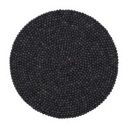 myfelt - Hugo Felt Ball Rug
