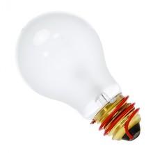 Ingo Maurer - Lucellino Wall Light Bulb
