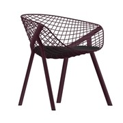 Alias - 040 Kobi Chair armleunstoel