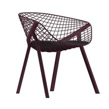 Alias - 040 Kobi Chair Armlehnstuhl