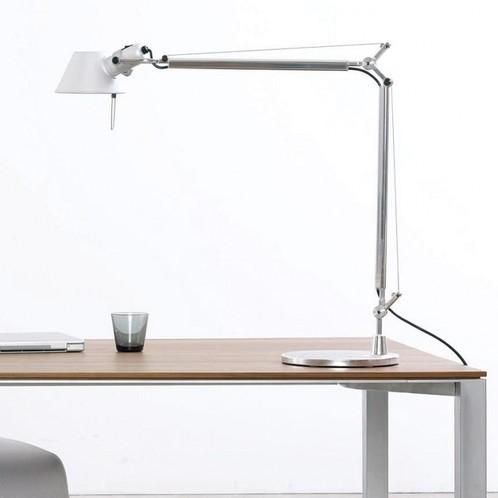 Artemide - Tolomeo Tavolo Schreibtischleuchte