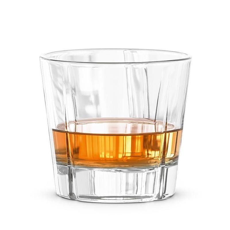 rosendahl design group grand cru whiskey glass set of 4 - Whiskey Glass Set