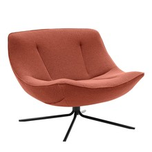 Softline - Vera Swivel Armchair